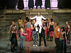 Jesus Christ Superstar (Saturday night) - 27 March 2004 :
